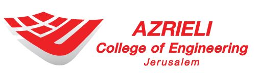 Azrieli College of Engineering